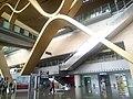 昆明长水国际机场航站楼内部01.jpg