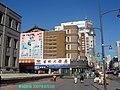 春城剧场-新京丰乐剧场 (theater) - panoramio.jpg