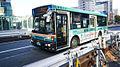 東京駅 成田空港 (14798282691).jpg