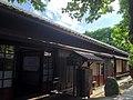 桃園市立大溪木藝生態博物館四連棟內側照.jpg