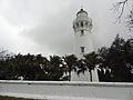 桃園觀音白沙岬燈塔 28 (14979505267).jpg