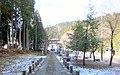 横山神社3 - panoramio.jpg