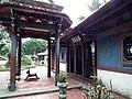 汲古書屋 Jigu Book House - panoramio (1).jpg