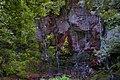 玉すだれの滝 - panoramio.jpg