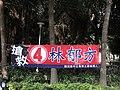 立法委員選舉最後1日 - panoramio - Tianmu peter (19).jpg