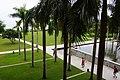 紅樹林渡假飯店 Mangrove Tree Resort - panoramio.jpg