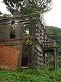 舊金山庄長別墅 Former Villa of Jinshan Mayor - panoramio.jpg