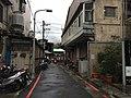 華榮街後段.jpg