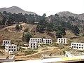 藏式民居 - panoramio.jpg
