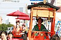 赤坂宿まつり (岐阜県大垣市赤坂町) - Panoramio 43351550.jpg