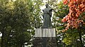 越前大野城1 - panoramio.jpg