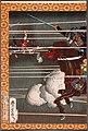 長篠合戰 - Nagashino kassen - the battle of Nagashino.jpg