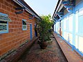 霧峰林家 Wufeng Lin Family Mansion - panoramio (1).jpg