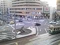 鷹野橋交差点 - panoramio.jpg