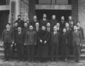 북조선 민주주의 민족통일전선 일동.PNG