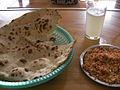 예멘 문화 음식2.JPG