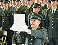 (一般陸曹候補生)善通寺 教育訓練等 170.jpg