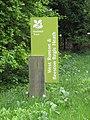 -2018-05-20 NT sign, West Runton and Beeston Regis Heath.JPG