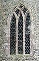 -2020-06-09 Window, Saint Andrew parish Church, Metton, Norfolk (7).JPG