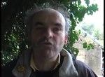 File:-45 - ZAD NDDL - 27 fevrier 2016 - Paroles de mobilisation!!.webm