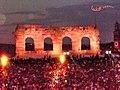 ...BIANCO E... - panoramio.jpg