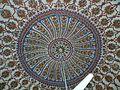 00-Sunheri Masjid LAhore- By @ibneazhar (1).jpg