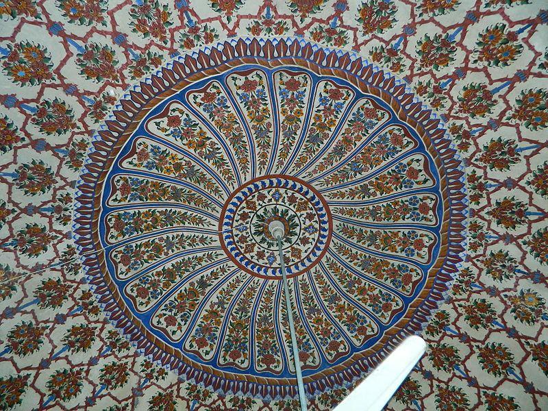 File:00-Sunheri Masjid LAhore- By @ibneazhar (1).jpg