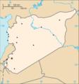 000 Siria harta.PNG