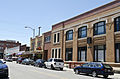 000 block of S Tracy Avenue - Bozeman Montana - 2013-07-09.jpg