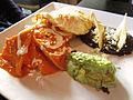 001 Chilaquiles Con Huevo - Mesa Coyoacan.jpg