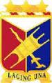 001 FILIPINO REGIMENT DUI.png