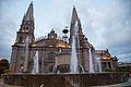 00280 catedral.jpg
