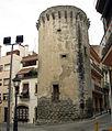 002 Torre d'en Llobet, c. d'Avall 43.jpg