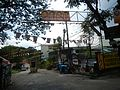 0049jfQuirino Highway Caloocan Novaliches City sectionsfvf 09.JPG