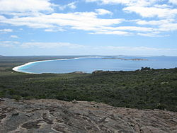005 Rossiter Bay Cape Le Grand NP I-2013.JPG