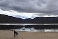 007365 - Provincia de Zamora (8712096928).jpg