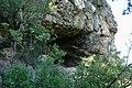 007 Печера Мурзак-Коба.jpg