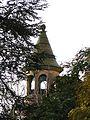 009 Torre de Can Llimona, riera Coma Clara 1 (Alella).jpg