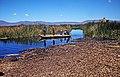 00 2635 Reed Islands of Lake Titicaca.jpg