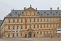 00 3353 Bamberg - Neue Residenz.jpg
