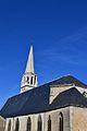 01-Eglise Sainte-Marie Madeleine.jpg