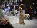 01123jfRefined Bridal Exhibit Fashion Show Robinsons Place Malolosfvf 02.jpg