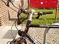 0156-fahrradsammlung-RalfR.jpg