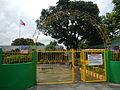 0175jfCamella Baliuag Tangos Creek Hall Chapel Bulacanfvf 16.JPG