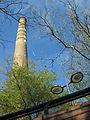 018 Xemeneia de la Terrassa Industrial (TISA).jpg