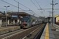 02.02.230 Monza ETR 425.026+ETR 425.035 (49492753563).jpg