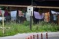 02018 0522 Sanowa, Sanok.jpg