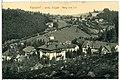 02611-Kipsdorf (Erzgebirge)-1902-Berg und Tal-Brück & Sohn Kunstverlag.jpg