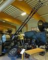 027 - Swiss Auto AA Gun 1958 (38536875032).jpg