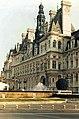028 Hôtel de Ville de Paris (48830953841).jpg